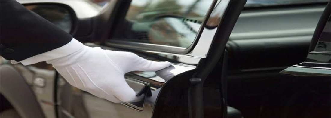 What Should Be Seen In A Limousine Company Before Hiring?