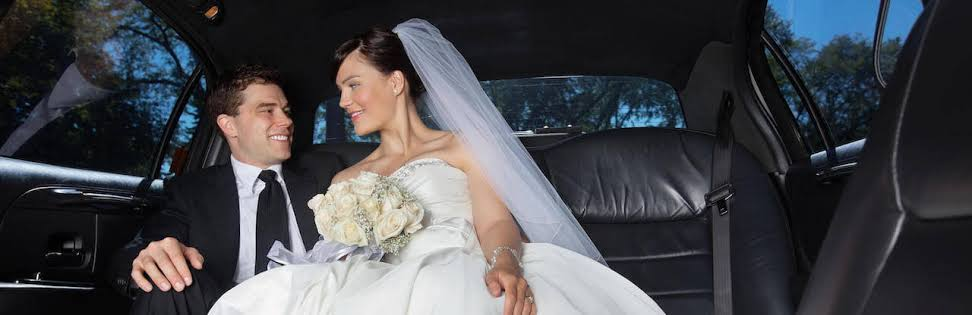 Would You Hire A Limousine For Your Wedding?