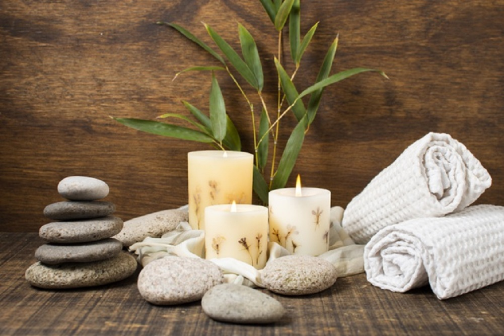 Rejuvenating Best Spas In Toronto Canada