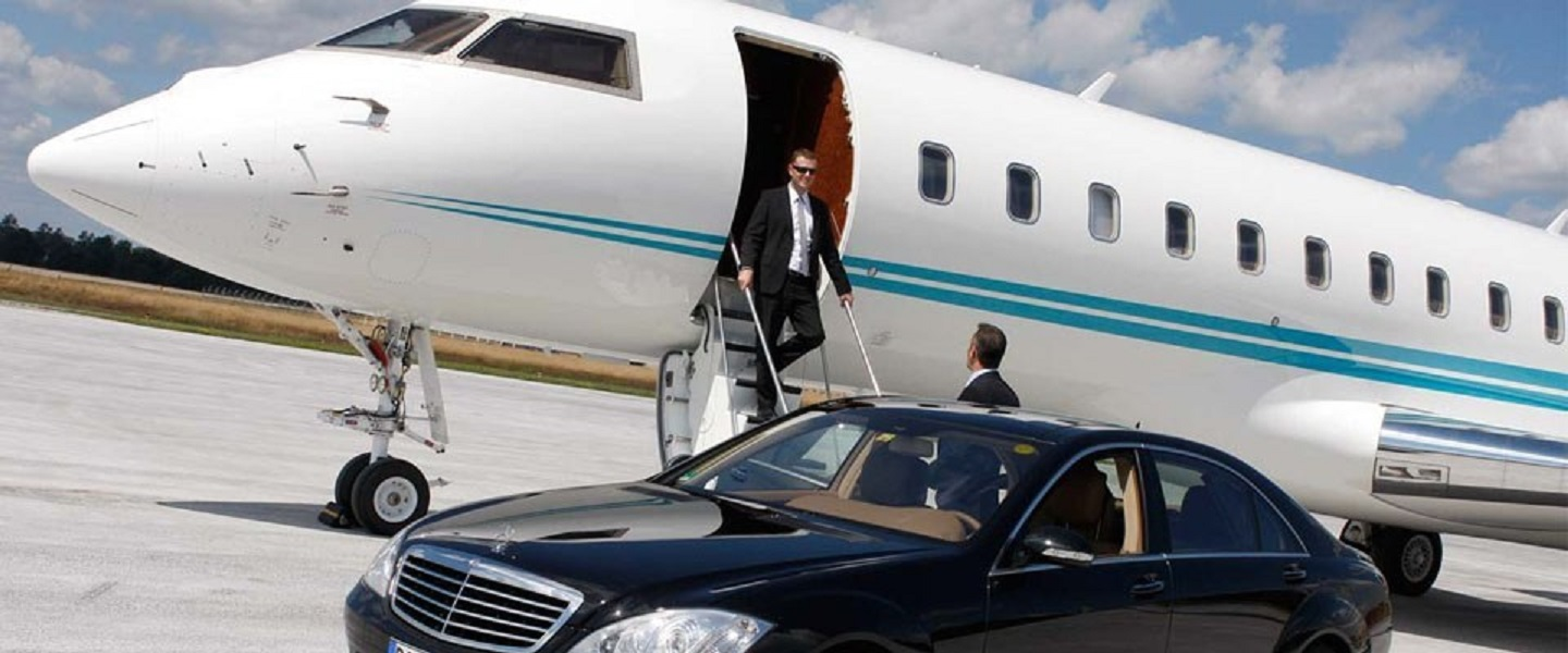 Are Rental Cars More Expensive At The Airport?