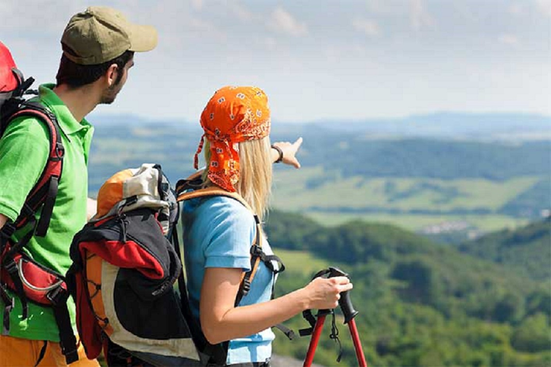 Benefits Of Backpacking Travel You Cannot Ignore