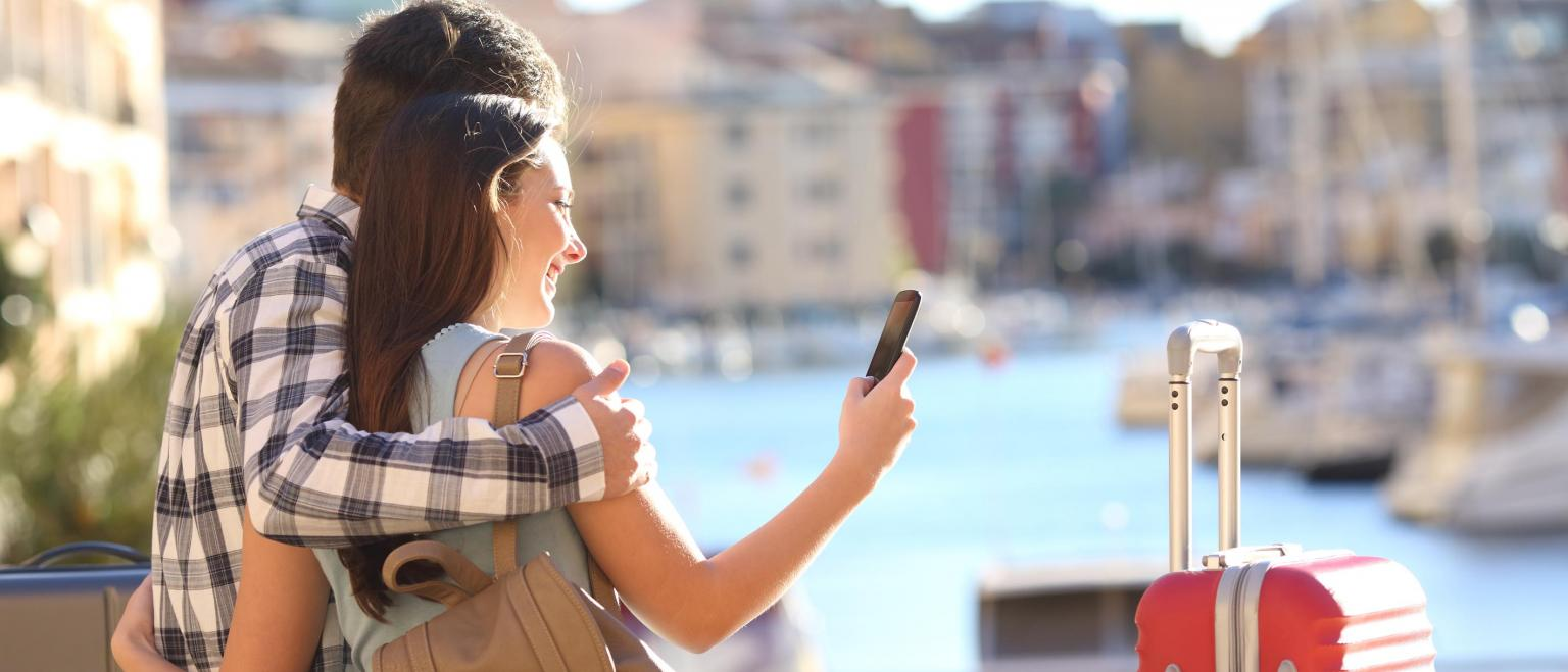 Get Used To Best Travel Apps Canada For Wide Travel