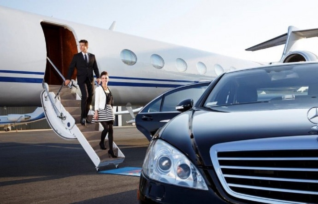 How Much Does It Cost To Rent A Limousine In Toronto With ...