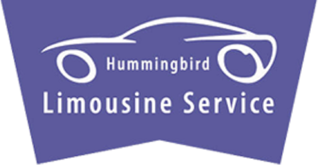 Looking For Best Airport Limousine Toronto Pearson?